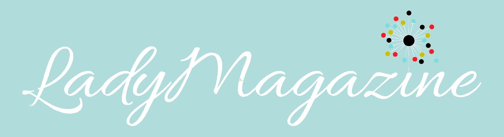 Сайт за дамите